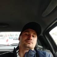 jakj129's profile photo