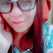 mayesha888605's profile photo