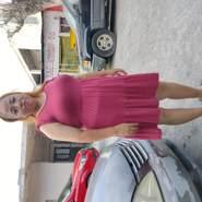 jocabed288923's profile photo