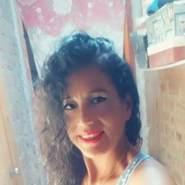 marisol137659's profile photo