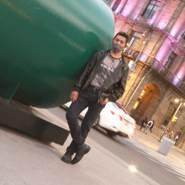 marcosp630984's profile photo