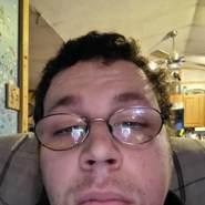 kylem774144's profile photo
