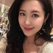 corals812511's profile photo