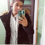 moyd575's profile photo