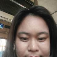 vanhp076's profile photo