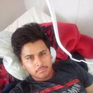 miguelm28495's profile photo