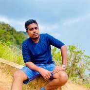 dilan623666's profile photo