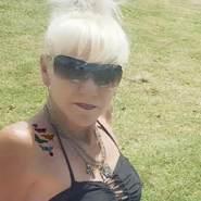 celestek784237's profile photo