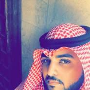 rayankhalid8's profile photo
