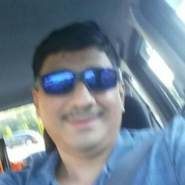 antulioalmaraz's profile photo