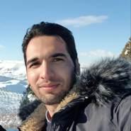 baqirm370498's profile photo