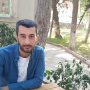 pasa666's profile photo
