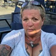 rebecca944381's profile photo
