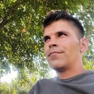 ibrahimhalilyil37's profile photo