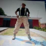 comandot261418's profile photo