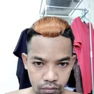 user_vm70638's profile photo