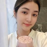 dsrrh90's profile photo