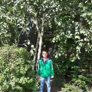 jacekg474458's profile photo