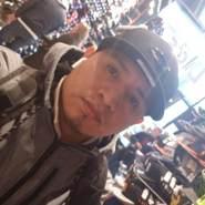 gerao425004's profile photo