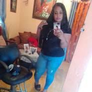 marielal26660's profile photo