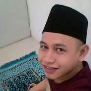 itisl99's profile photo