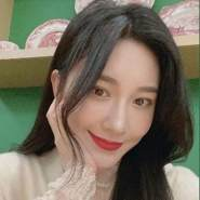 lil3484's profile photo