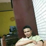 abetj99's profile photo