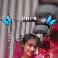michelle349404's profile photo