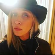 maria425753's profile photo