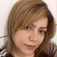malihes781872's profile photo