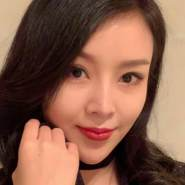 userqupok1472's profile photo