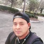 valeriozzz556620's profile photo