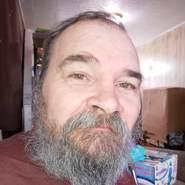 robertm637983's profile photo