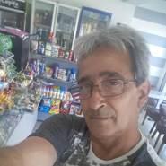 alfredor649270's profile photo