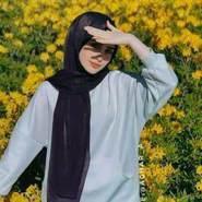 ninan769541's profile photo