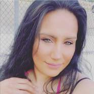 maryparlier548516's profile photo