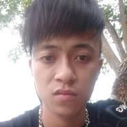 yhjki45's profile photo