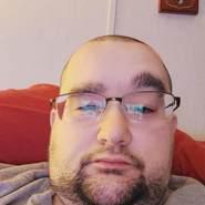 chrisb565's profile photo