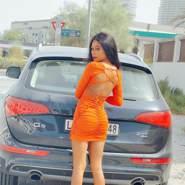 lydiaj564737's profile photo