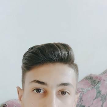 mhmdm10395_Bayern_Single_Male