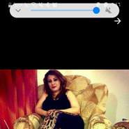 ipowqadghju's profile photo