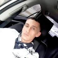 danielv691393's profile photo