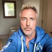 daler696319's profile photo