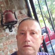 timothyo512811's profile photo