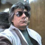 nestorj943371's profile photo
