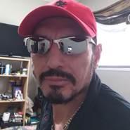 victorc318320's profile photo