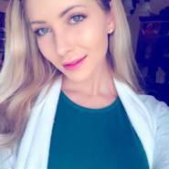 melissav764394's profile photo