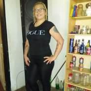 carmenv941821's profile photo