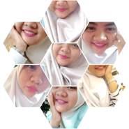 tami434's profile photo