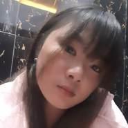 userayh698's profile photo